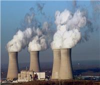 أنتج «قنبلة ذرية» دمرت هيروشيما.. حكاية أول مفاعل نووي في العالم