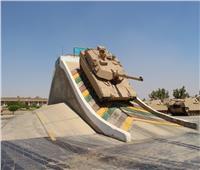 خاص| تعرف على تاريخ الدبابة «M1 A1» وترتيبها عالميًا