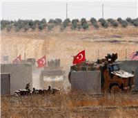 سوريا: الدوريات الأمريكية التركية المشتركة تنتهك سيادتها