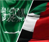 تأكيد سعودي إماراتي على استمرار دعم الحكومة الشرعية ودحر المليشيا الحوثية