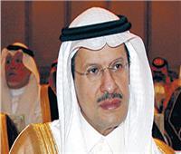 صحيفة سعودية تكشف السبب وراء إعفاء «الفالح» من وزارة الطاقة