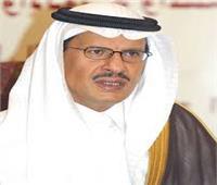 من هو الابن الرابع لـ«الملك سلمان» الذي عيينة «وزير للطاقة»