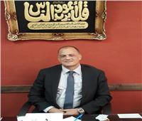 «القاهرة الجديدة» التعليمية تستعد للعام الدراسي الجديد