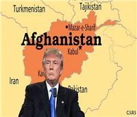 طالبان تنذر ترامب.. إلغاء المحادثات سيؤدي لإزهاق أرواح مزيد من الأمريكيين