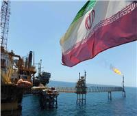مسؤولة أمريكية: سنواصل فرض عقوبات على من يشتري نفط إيران.. ولن نمنح إعفاءات