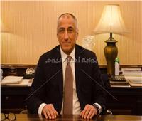 خاص| طارق عامر يتسلم رئاسة التحالف الدولي للشمول المالي
