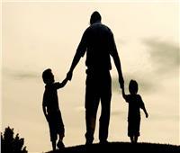 هل هناك فضل للتوسعة على الأهل في عاشوراء ؟.. «الإفتاء» تجيب