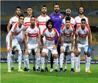 نهائي كأس مصر| مفاجآت في تشكيل الزمالك أمام بيراميدز