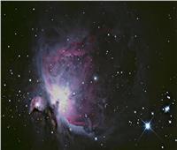 ناسا تلتقط صورة مذهلة للمجرة الحلزونية «ميسييه 81»