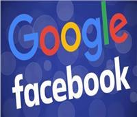 روسيا: فيسبوك وجوجل نشرتا إعلانات سياسية في يوم الانتخابات