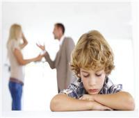 مقالات القراء| عقوق الآباء لأبنائهم