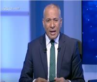 شاهد.. أول تعليق لـ«أحمد موسى» بعد فوز الزمالك بكأس مصر