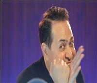 خاص| مشاجرة بين «حكيم» وموظف المهن الموسيقية بأحد فنادق القاهرة