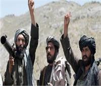 باكستان تحث أمريكا وطالبان على استئناف المحادثات للتوصل لحل سلمي في أفغانستان