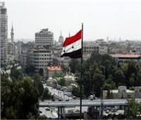 الدفاع الروسية : رصد 49 انتهاكا للهدنة في سوريا