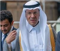 وزير الطاقة السعودي: نستهدف إجراء طرح «أرامكو» في أقرب وقت