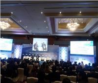 وزير المالية: طرح سندات بين 3 و7 مليارات دولار في الأسواق الدولية