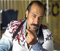 محمد ثروت في ضيافة برنامج «الحكاية»