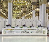 السعودية تبذل جهدًا كبيرًا في عنايتها بالمسابقات القرآنية