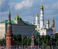 الكرملين: بوتين ليس له صلاحية استقبال المحتجزين الروس المفرج عنهم بأوكرانيا