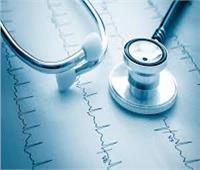 الصحة تعلن أماكن تمركز 51 قافلة طبية مجانية في مختلف المحافظات