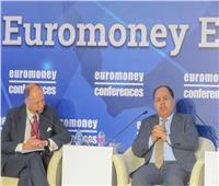 تفاصيل تصريحات وزير المالية حول «الضرائب الجديدة»