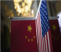 أمريكا تعرب عن قلقها بسبب مشتريات الصين من النفط الإيراني