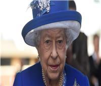 الملكة إليزابيث تقر تشريعًا يمنع خروج بريطانيا من الاتحاد الأوروبي دون اتفاق