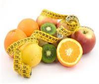 برنامج غذائي| رجيم ينقص الوزن ٨ كيلو في الشهر