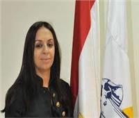 قومي المرأة يشيد بجهود «السعيد» حول برنامج القيادات النسائية
