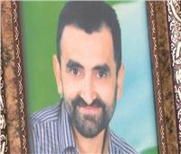 تلقى العلاج ورحل مكبلاً بالسلاسل.. «بسام السايح» شهيد سجون الاحتلال