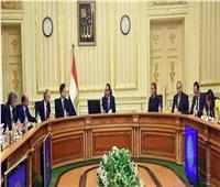 رئيس الوزراء لـ«البنك الأوروبي»: مصر تحتاج مليون وظيفة جديدة سنويا
