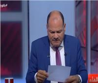 فيديو| نشأت الديهي: «التوك توك» جلطة في شريان الاقتصاد المصري