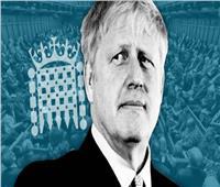 هل يكسر البرلمان البريطاني تحجر بوريس جونسون بشأن «بريكست»؟