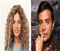 غدًا.. رامي صبري يحتفل بألبومه «فارق معاك» مع جيهان عبد الله
