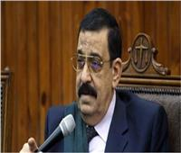 الثلاثاء.. إعادة محاكمة 4 متهمين في حرق كنيسة «كفر حكيم»