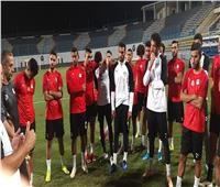 للمرة الثانية.. منتخب مصر الأولمبي يواجه نظيره السعودي الليلة