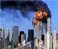 بث مباشر| إحياء ذكرى 11 سبتمبر بنيويورك