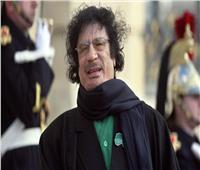 عائلة القذافي تطالب الاتحاد الأفريقي بالتحقيق في اغتياله