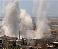 روسيا تنفي القيام بغارات جوية على منطقة خفض التصعيد بإدلب