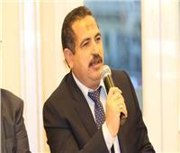 خبير اقتصادي: مصر قادرة على تحقيق فائض أولي بالموازنة