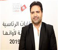 انتخابات تونس| بعد الفيديو المثير للجدل..هل ينسحب «بولبيار» من السباق الرئاسي؟