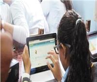 الدراسة 2019| ننشر نظام الدراسة والتقييم لطلاب الصفين الأول والثاني الثانوي