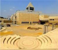 «الآثار» تبحث استعدادات نقل المومياوات الملكية إلى متحف الحضارة