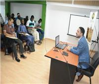 «خريجي الأزهر» تواصل فعاليات دورة «تصحيح المفاهيم» للطلاب الوافدين