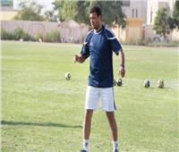 تكريم جديد لمصر.. «عظيمة» أفضل مدرب في الدوري العماني
