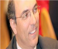 غرفة التجارة الأمريكية: مصر قطعت شوطا كبيرا في مشروعات النقل