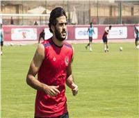 الأهلي يتسلم 148 ألف دولار من «فيفا» تعويضًا عن إصابة مروان محسن