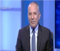 أحمد موسي: الإخوان فى صدمة كبيرة من حواري مع «أبوهاشم»