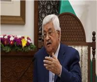 فلسطين تهدد بتجميد جميع الاتفاقيات مع إسرائيل